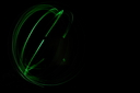 Light_painting__28129.JPG