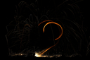 Light_painting__28529.JPG